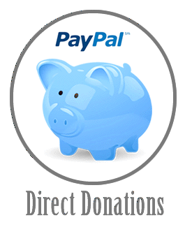 ways_to_donate_paypal