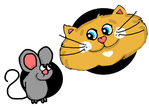 cat_mouse_illustration