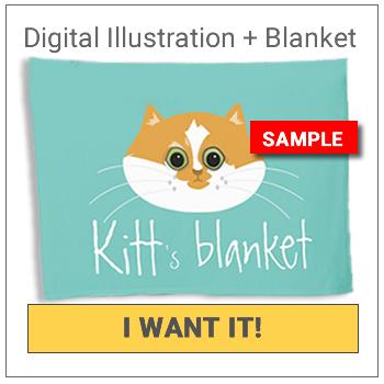 digital_illustration_blanket