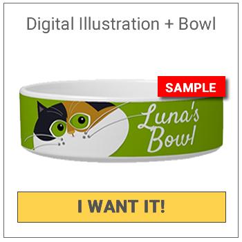 digital_illustration_bowl