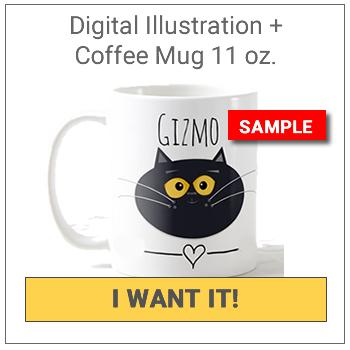 digital_illustration_on_mug