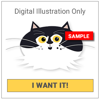 digital_illustration_only
