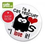 Buy 'purrfect' gifts and help our cause!