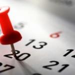 LoveCATS' 2016  Calendars