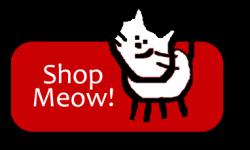 ShopMeowButton